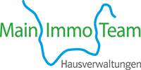 Main-Immo-Team Logo